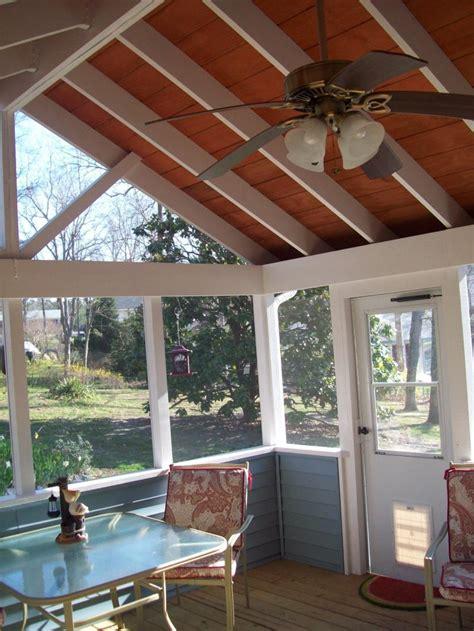 exposed beam house plans exposed beam house plans home design