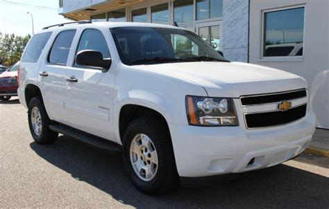 tahoe boats owners manuals 2014 chevrolet tahoe owners manual 2014 owners manual