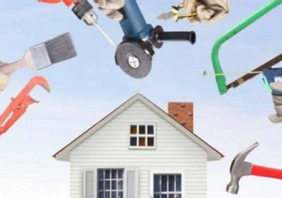 ristrutturare una casa quanto costa ristrutturare una casa esperto in casa