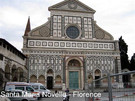 famous italian architects pics for gt famous italian renaissance architecture