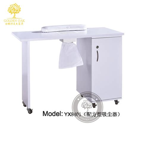 popular manicure table buy cheap manicure table lots from