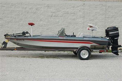 1988 skeeter bass boat manual 1988 bass tracker 1800 fs price 2 995 00 harriman tn