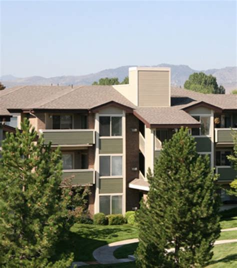 Apartment List Fort Collins Miramont Apartments 4900 E Boardwalk Dr Fort Collins Co