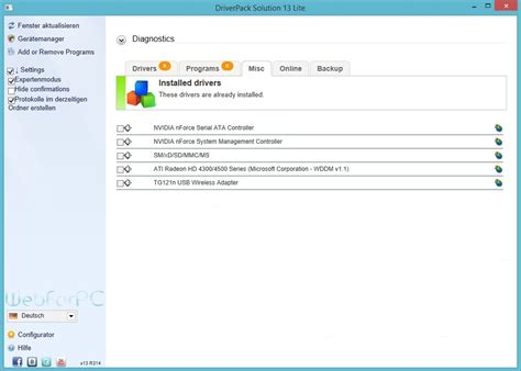 driver reset tool windows 7 all categories antierogon