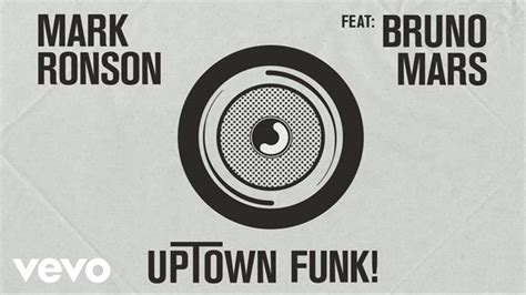 download mp3 bruno mars ft mark ronson mark ronson uptown funk audio ft bruno mars doovi