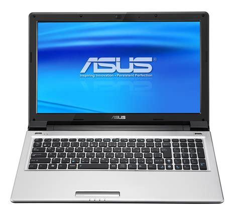 Asus Notebook Pc Laptop Reviews rumah it