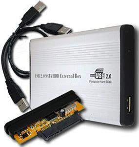 converter hdd internal to external how to convert a spare internal hard drive into an