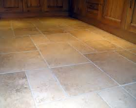 Tile Kitchen Floor Kairos Bianco Tiletown Co Uk