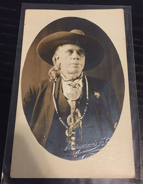 abraham lincoln asmander in chief deeauvil shawnee chief with abraham lincoln medal