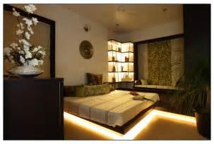 interiro design interior designer from pune studioline360blog