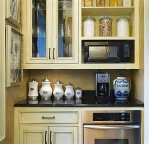 attractive Ideas For Decorating Kitchens #1: 0ca36f286338825f0cc2ea19c7168d0d.jpg