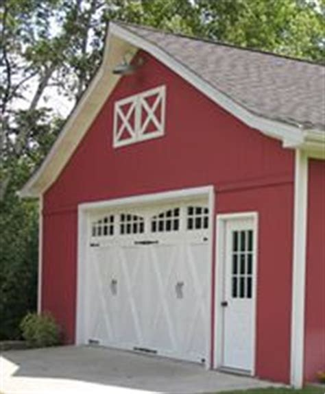 l shaped garage google search barns pinterest garage pole barns google search garage pinterest