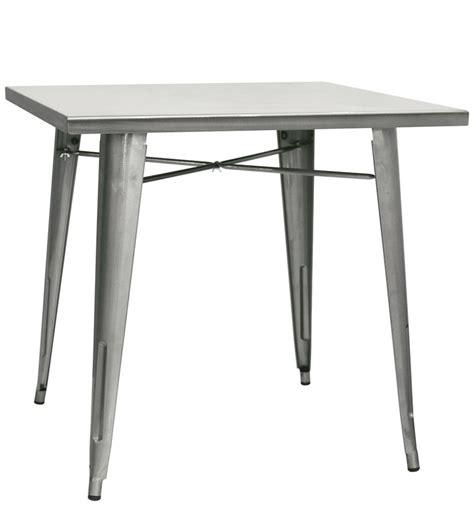 tavolo sgabelli tavoli per sgabelli tavoli moka with tavoli per sgabelli