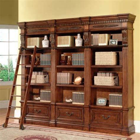 estante para livros de madeira estante de madeira dicas e de 40 modelos incr 237 veis para