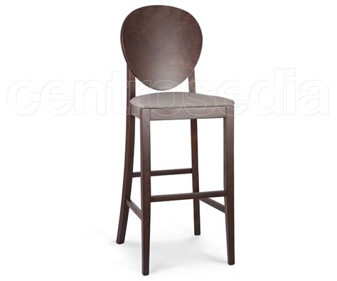 seduta sgabello caleb sgabello legno seduta imbottita sgabelli bar ristoranti