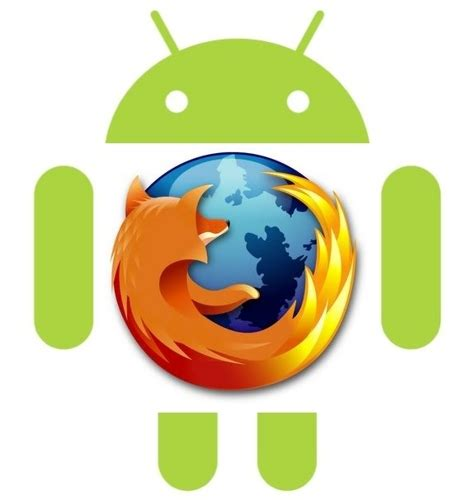 mozilla firefox for android firefox android fronteira sem fim