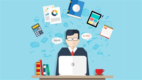 deluxe explainer videos grow your business increase using explainer videos internally