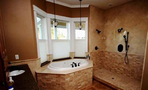 bathroom remodeling northbrook il bathroom remodel