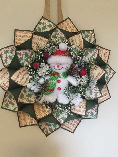 Patchwork Wreath Pattern - best 25 patchwork ideas on