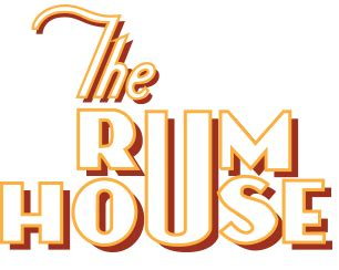 rum house nyc the rum house nyc house plan 2017