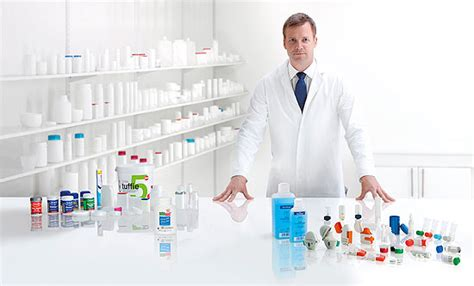 Onemed Health Care Products buy healthcare products through best pharmaceutical