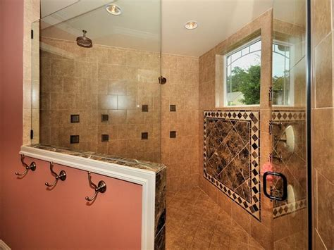 bathroom showers ideas pictures nice shower ideas for master bathroom homesfeed