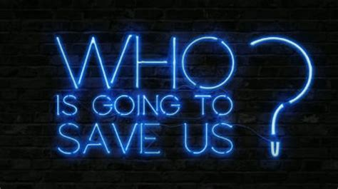 Save Us article image