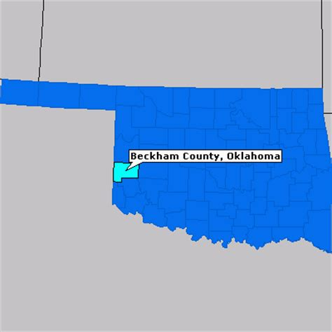 Beckham County Court Records Beckham County Oklahoma County Information Epodunk