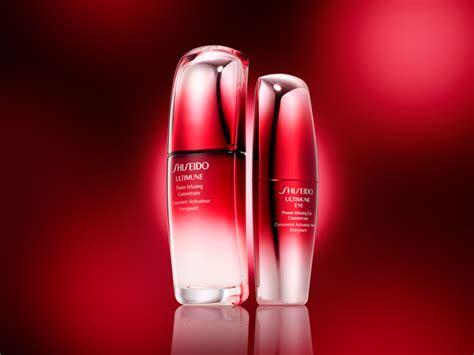 Shiseido Ultimune 1 shiseido ultimune eye power infusing eye concentrate world s immunity awakening skincare
