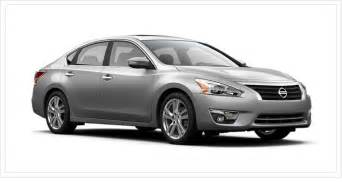 Are Nissans Cars New Cars For 2013 Nissan News Car And Driver
