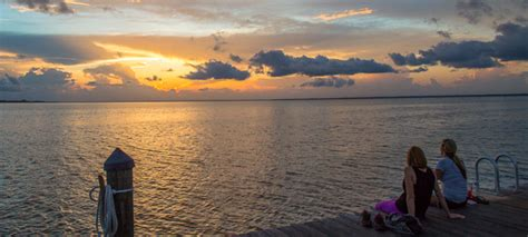 from destin to 30a blog boutique store quot retail therapy the best spots for a summer sunset in destin the good