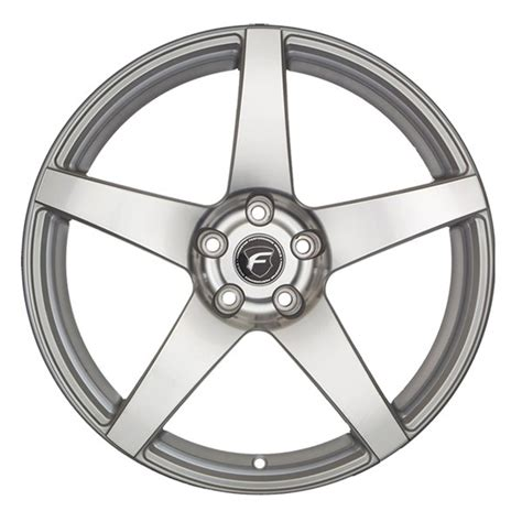 Cheap Section Wheels by Forgestar Wheels Forgestar Cf5 Wheels Forgestar Wheels