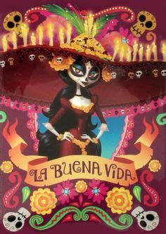 libro la loca de la mi vida loca latina on chicano day of the dead and mexican problems