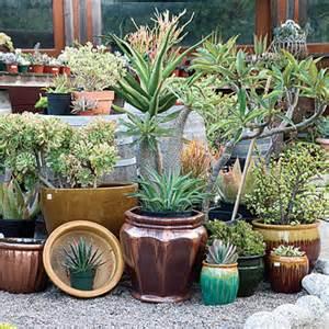 Garden Decor Ideas by Great Garden Decorating Ideas Xcitefun Net