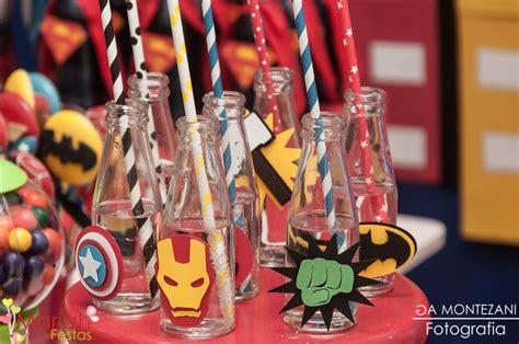 garrafas decoradas homem aranha 89 melhores imagens sobre super her 243 is no pinterest