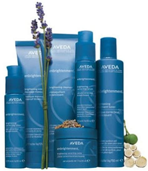 does paddy mcguiness use hair products eco pretty new aveda enbrightenment line
