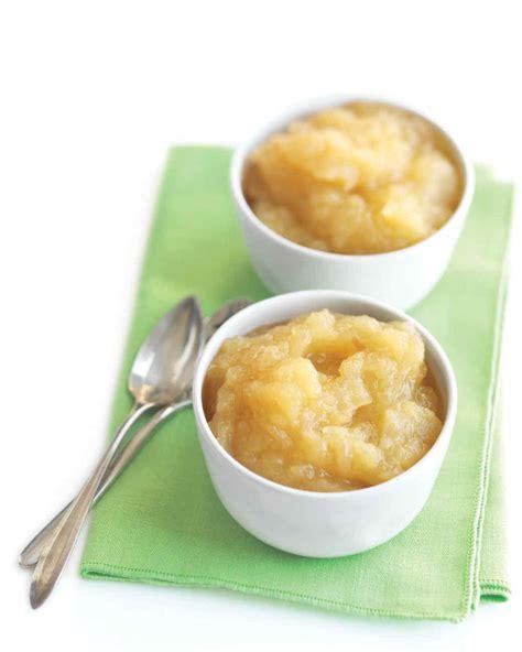 martha stewart recipe applesauce bundt cake martha stewart