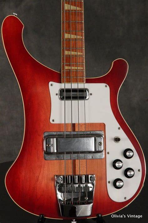 best rickenbacker bass copy best 25 rickenbacker 4001 ideas on