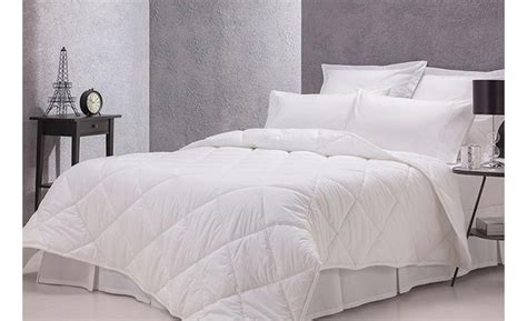 Doonas And Quilts by Doona And Quilts In Australia Melbourne Home