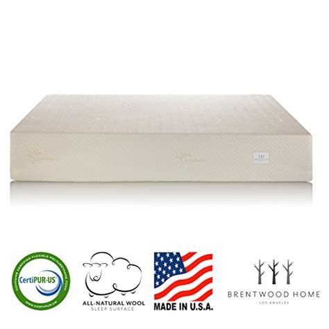 Average Cost Of A Size Mattress by Average Size Mattress Price American Hwy