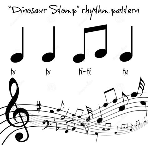 movement pattern kindergarten 97 best kids music activities images on pinterest music