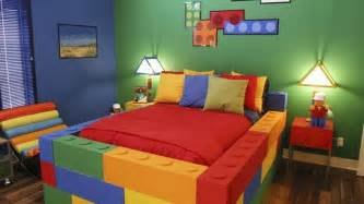 Lego Bedroom Ideas Lego Themed Bedroom Ideas The Owner Builder Network