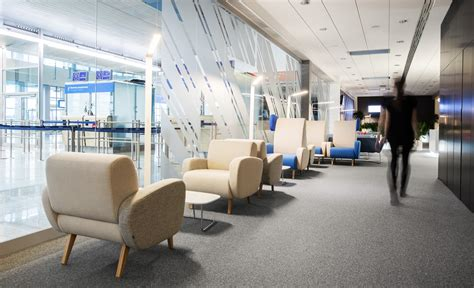 Home Interior Colors For 2014 ławica Airport Business Executive Lounge