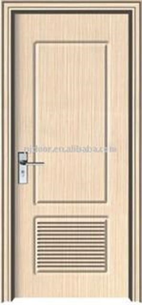 Vented Interior Door by Interior Door Interior Door Vent