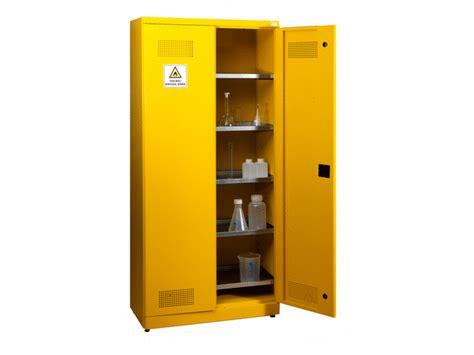 armoire produits inflammables armoire surete produits inflammables contact abs agencement