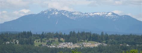 Wa State Property Records Search Washington Real Estate Land Homes