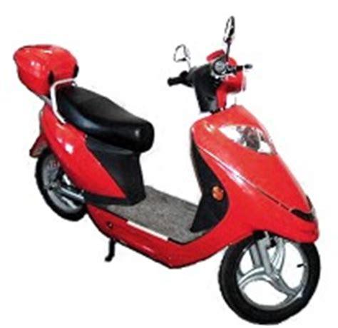 Voy 88911 Electric Scooter 36 Volt Controller Target