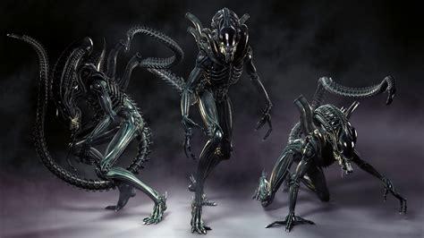 dark ufo wallpaper alien colonial marines full hd wallpaper and background