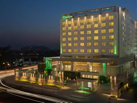 hotel holyday inn inn jaipur city centre hotel by ihg