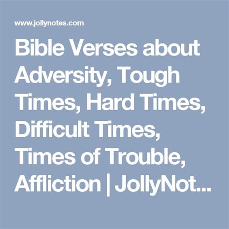 1000 images about bible verses i can do all things through who strengthens me